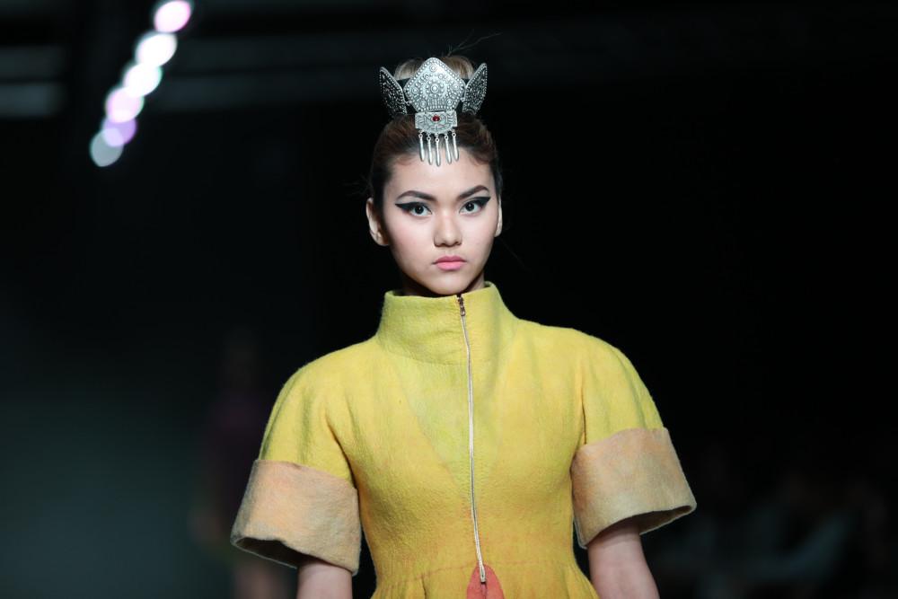 ней казахстанские модельеры и дизайнеры фото сажать газонную